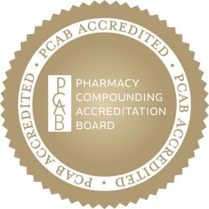 PHP Renews PCAB Accreditation
